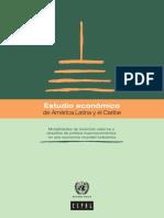 2010-2011_es.pdf