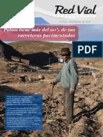 noviembre_1-2018 DATOS POTOSI.pdf