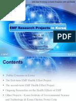 02.Dr. Nam Kim