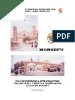 monsefu.pdf