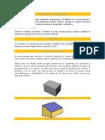 TIPOS DE CUBIERTAS.docx