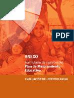 .Evaluacion_Anual.pdf