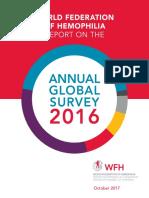global surveilnce report blood disorder.pdf