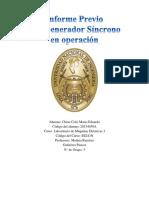 IP3_GENERADOR_SINCRONO_.docx