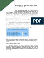 Passo_a_passo_IATonline.docx