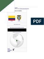 Colombia ensayo.docx