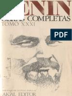 lenin-oc-tomo-31.pdf
