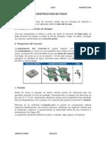 CONSTRUCCION de pisos II IMPRIMIR.docx