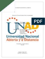 Trabajocolaborativofase1-4_403004_85.docx