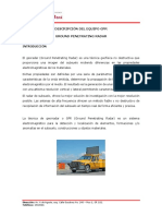 DESCRIPCION GPR.pdf