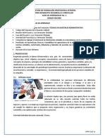 GUIA 2 APOYAR EL  SISTEMA DE  INFORMACION  CONTABLE.docx