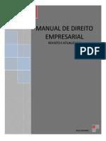docdownloader.com_apostila-de-direito-empresarial-1-teoria-da-empresa.pdf
