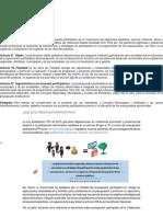 TRABAJO PRESUPUESTOS PARTICIPATIVOS (2).docx