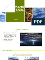 PÚRIFICACIÓN DEL AGUA.pptx