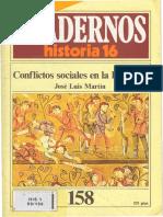 158 Conflictos Sociales En La Edad Media.pdf