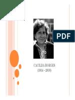 CACILDA BORGES (1914 – 2010).pdf