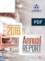 ALMI_Financial_Report_2016_(audited).pdf