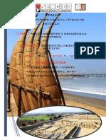 CARATULA DE HUACAS DEL SOL LUNA Y CHAN CHAN.docx