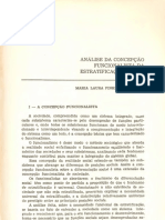 a analise da concep funcionalist REGO.pdf