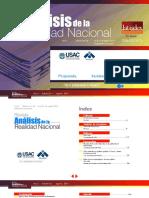 revista analisis de la realidad nacional.pdf