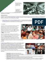 EPIDEMIA, ENDEMIA Y PANDEMIA.docx
