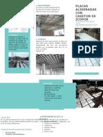 FOLLETO CONSTRUCCION.docx