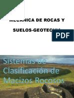 08-CLASIFICACION GEOMECANICA.ppt