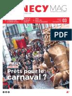 Annecy-Mag.-n-3 2018.pdf