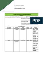 Plan de evaluación de desempeño ambiental (1).docx