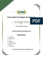 Plan de exportación Tajaditas de Oro (1).docx