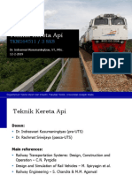 Kereta API 2019-1