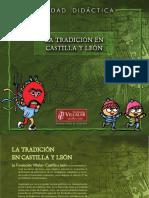 TradicionesCastillaLeon.pdf