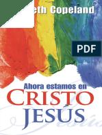 Ahora estamos en Cristo Jesús.pdf