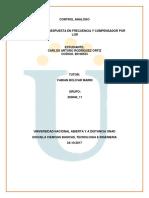 Análisis de la respuesta en frecuencia y compensador por lgr Carlos Rodriguez.docx