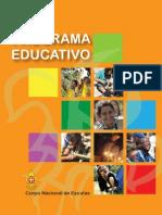 Programa Educativo - versão final 23Fev