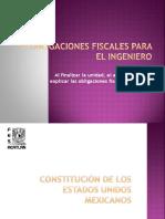 9.-Obligaciones-Fiscales-para-el-Ingeniero.pdf