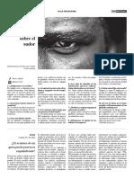 15 Diario opanoticias Neiva