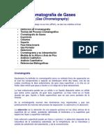 Validacion de Tecnicas Analiticas (1)
