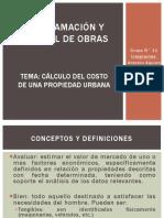 Grupo 11 - Inmuebles Urbanos.pptx