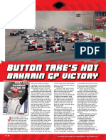 15499978-F1-Race-Report.pdf
