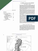 ANDES ECUATORIANO.pdf