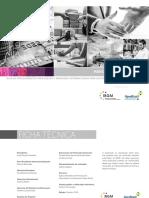 Exportação Gemas e Jóias.pdf