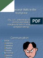 2.01 Interpersonal Skills (1)