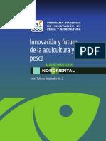 Situación acuicultura Macrorregion_Nororiental.pdf