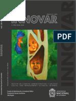 Revista Innovar.pdf