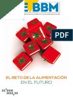 16-el-reto-de-la-alimentacion-en-el-futuro.pdf