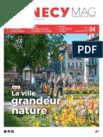 Annecy-Mag-N-4 (ANNECY MAG n°4 - Avril-Mai 2018).pdf