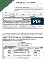 PCA EEFF 3RO MARIBEL ARIAS.docx