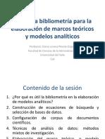 Uso de la bibliometría para la elaboración de.pptx