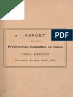 Z188_09_0763.pdf